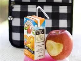 صحة طفلك تبدأ من غذائه 11015.jpg