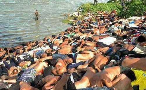 المسلمون في ميانمار وأصحاب الأخدود 9536.jpg