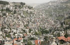 """شركة """"مكوروت"""" الاسرائيلية تعتزم ارتوازي 9790.png"""